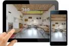 Wirtualne spacery, reklama w Google - Zwiedzanie360 - 1