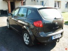 Seat Altea 1,9 TDI 2006 r - 7