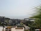 Bliźniak z widokiem na morze w Turcji na sprzedaż - 6