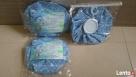 Worek na lód 1,2l okład zimny kompres - 4