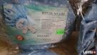 Worek na lód 1,2l okład zimny kompres - 3