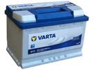 Akumulator VARTA BLUE E11 74Ah/680A Łomża - 1