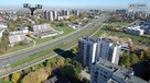Filmowanie dronem, fotografie z powietrza, inspekcje dronem - 11