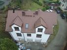 Filmowanie dronem, fotografie z powietrza, inspekcje dronem - 4