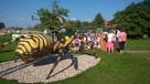 FlisakPark Tykocin rodzinny ogród edukacji i rozrywki - 3