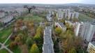 Filmowanie dronem, fotografie z powietrza, inspekcje dronem - 10