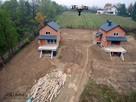 Filmowanie dronem, fotografie z powietrza, inspekcje dronem - 2