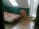 Pokój - miejsce w pokoju 2 os.