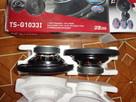 Głośniki samochodowe Pioneer TS-G1033I - 7