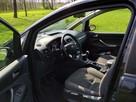 Ford C-MAX 2008 r. 1,6 TDCi bez dpf - 8