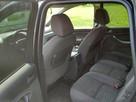 Ford C-MAX 2008 r. 1,6 TDCi bez dpf - 6