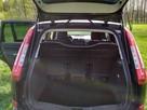Ford C-MAX 2008 r. 1,6 TDCi bez dpf - 7