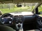 Ford C-MAX 2008 r. 1,6 TDCi bez dpf - 5
