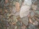 Czarnoziem żwir Transport  wywrotką gruz piasek ziemia - 2