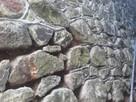 Renowacja cegły & Fugowanie tradycyjne - 4