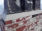 Renowacja cegły & Fugowanie tradycyjne - 5