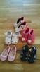 Sprzedam ubranka i buty dla dziewczynki i chlopca - 8