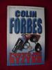 Colin Forbes - Podwójne Ryzyko - 1