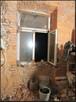 Renowacja cegły & Fugowanie tradycyjne - 7