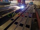 Przyjmę zlecenia na cięcie plazmą CNC