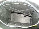 Torba  torebka  listonoszka z  filcu  filcowa A4 - 6