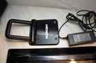 AiO Akoya E5000 D 4GB  FHD Dotyk - 5