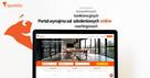 Spotello - sale szkoleniowe konferencyjne i inne Częstochowa