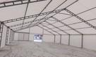 Hale namiotowe , przemysłowa - 5