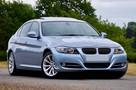 Naprawa dachu panoramicznego BMW 3 5 X5 X3 E61 E91 dach pano