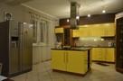 Last Minute - dom na Mazurach - gorący weekend 11-13.05 - 4