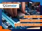 Naprawa Laptopów | Serwis Komputerowy | Łódź