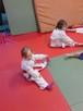 Judo i Ju-Jitsu dla dzieci i młodzieży. - 2