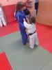 Judo i Ju-Jitsu dla dzieci i młodzieży. - 4