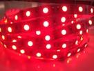 Taśma LISTWA LED RGB 12V DC 14,4W/M MOCNA 1m - 4