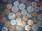 WYCOFANE MONETY I BANKNOTY SPRZEDAM - 5