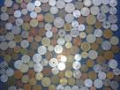 WYCOFANE MONETY I BANKNOTY SPRZEDAM - 8