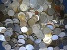 WYCOFANE MONETY I BANKNOTY SPRZEDAM - 3