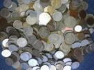 WYCOFANE MONETY I BANKNOTY SPRZEDAM - 7