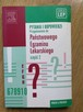 Przygotowanie do LEP LEK Pytania i Odp. Egzamin Lekarski - 2