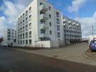 Usługi dla wspólnot mieszkaniowych - kompleksowe zarządzanie - 3