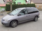 CHRYSLER VOYAGER DODGE GRAND CARAVAN  96/01