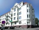 Usługi dla wspólnot mieszkaniowych - kompleksowe zarządzanie - 1