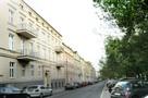Usługi dla wspólnot mieszkaniowych - kompleksowe zarządzanie - 2