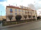 Usługi dla wspólnot mieszkaniowych - kompleksowe zarządzanie - 4