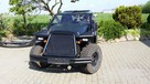 Jeep Wrangler Custom - 1