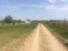 Działka mieszkaniowo-usługowa, LUBIN, Małomice 19,74 ary - 3