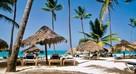 Antyle - rafy koralowe, palmy kokosowe - 3