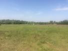 Działka mieszkaniowo-usługowa, LUBIN, Małomice 19,74 ary - 2