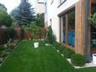 Projekty ogrodów - projektowanie i zakładanie ogrodów - 3