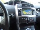 Toyota Verso 1.6 112KM Multimedia, Kamera Klimatronik WEBASTO - 7